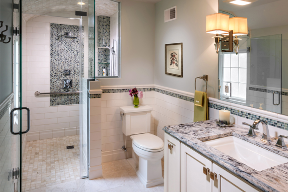 milwaukee master bathroom design remodeling