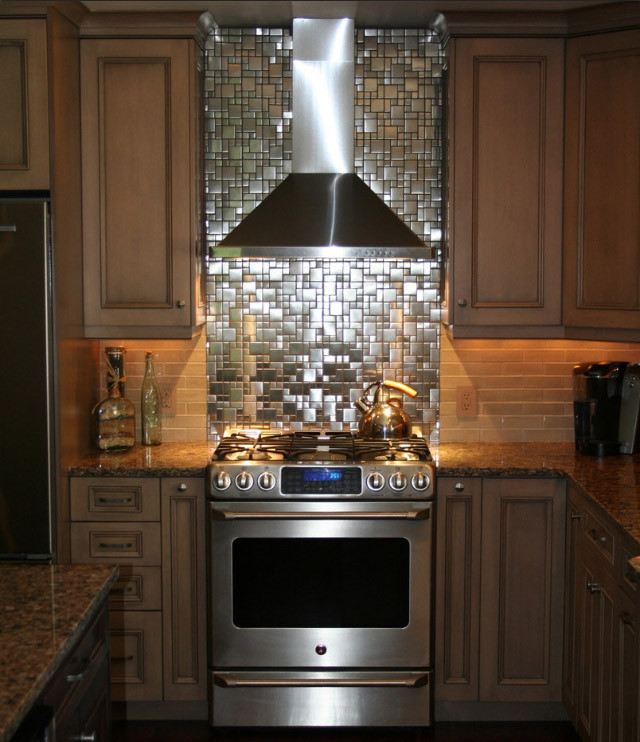 Contemporary Kitchen Remodeling Ideas Archives - SJ Janis on contemporary kitchen islands, contemporary countertops ideas, contemporary kitchen diy, contemporary kitchen countertops, contemporary kitchen appliances, contemporary siding ideas, contemporary kitchen furniture, contemporary kitchen storage, bedroom remodeling ideas, contemporary kitchen decorating ideas, contemporary outdoor kitchen ideas, contemporary rustic kitchen, contemporary kitchen cabinet ideas, contemporary kitchen trends, contemporary country kitchens, contemporary kitchen cabinetry, contemporary tile ideas, contemporary kitchen colors ideas, contemporary kitchen design, contemporary kitchen doors,