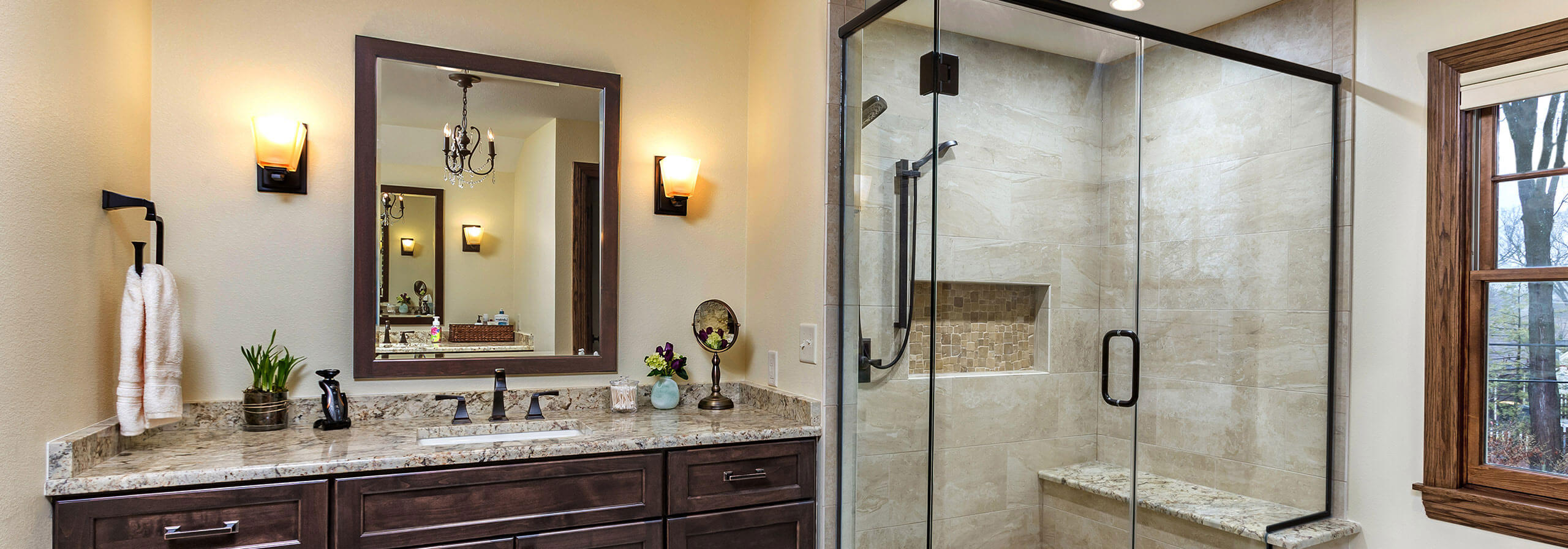 Home Additions, Kitchen, Bathroom, Remodeling | S.J. Janis ...
